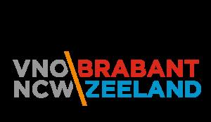 VNO-NCW-brabant-zeeland-300x174