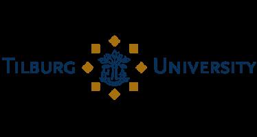 tilburg-university